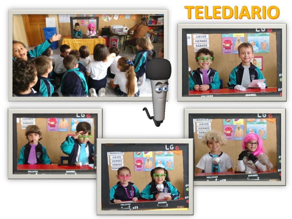 1617 Telediario