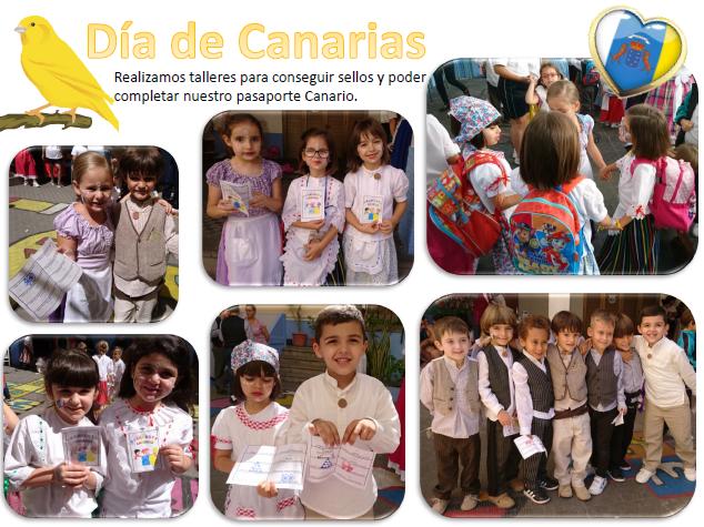IMAGEN DIA DE CANARIAS