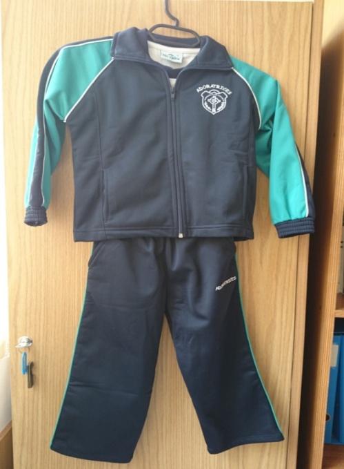 uniforme 3