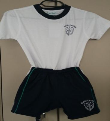 uniforme 4