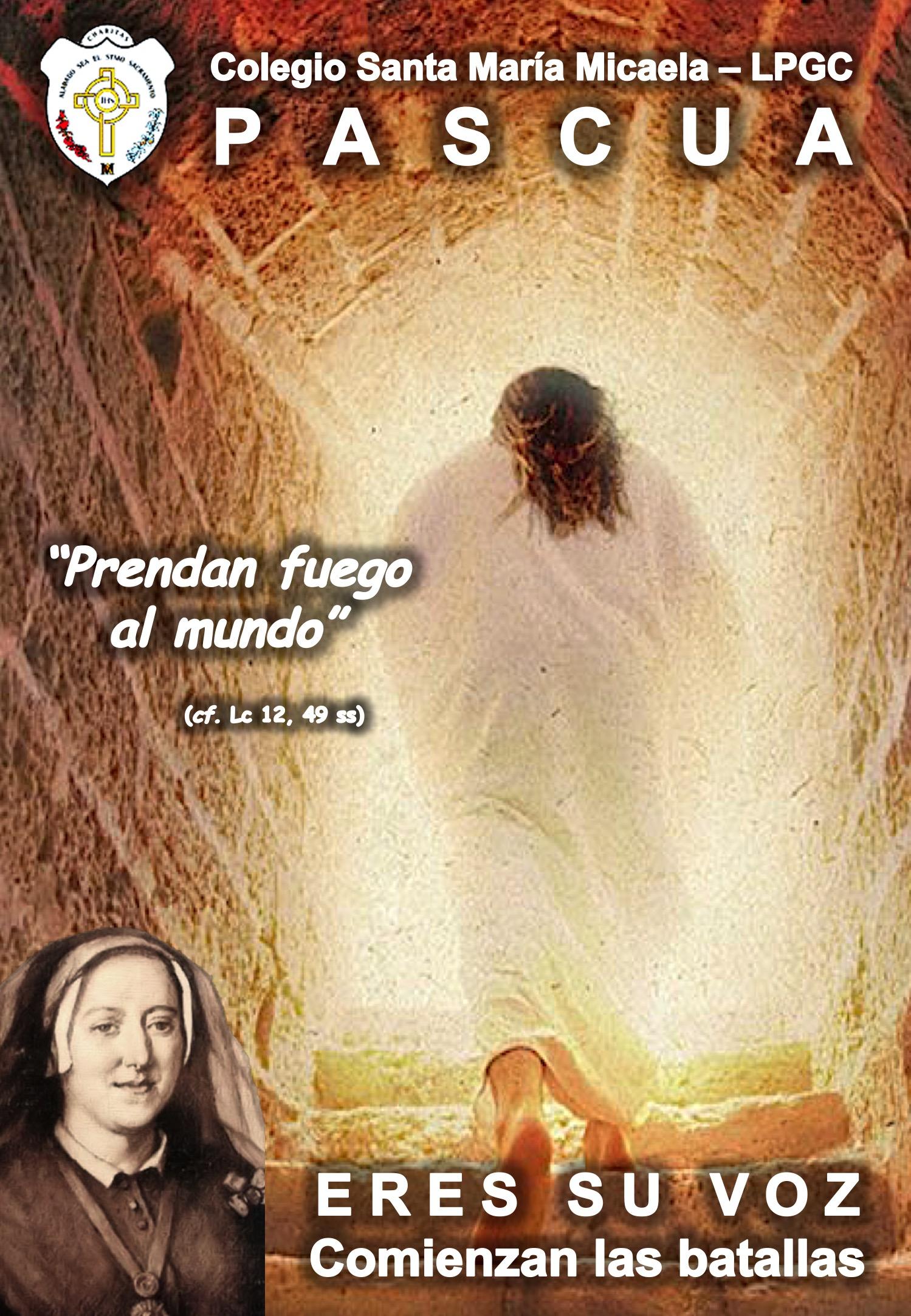 1617 Cartel Pascua